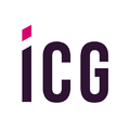The ICG