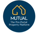 Mutual | The Pre-Portal Property Platform