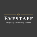 Property Inventory Clerks