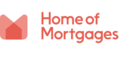 Home of Mortgages