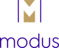 Modus Analytics Limited