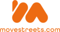 Movestreets