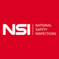 National Safety Inspections Ltd (NSI)