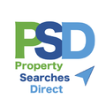 Property Searches Direct Ltd