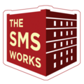The SMS Works Ltd