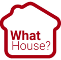What House Digital Ltd