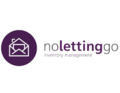 No Letting Go Inventory Management