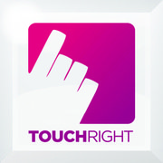 TouchRight Software