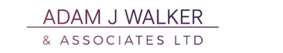 Adam J Walker and Associates Ltd
