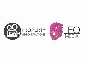 Property Video Solutions Ltd