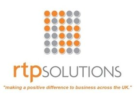 RTP Solutions