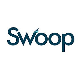 Swoop Funding