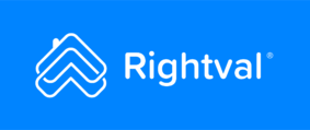 Rightval