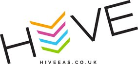 HIVE Estate Agency Systems