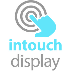 Intouch Display
