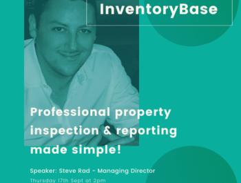 Supplier spotlight - InventoryBase