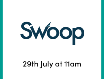 supplier spotlight - Swoop Funding