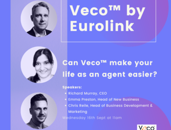 Supplier spotlight - Veco™ by Eurolink